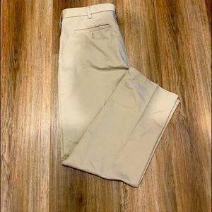 Van Heusen Khakis pants